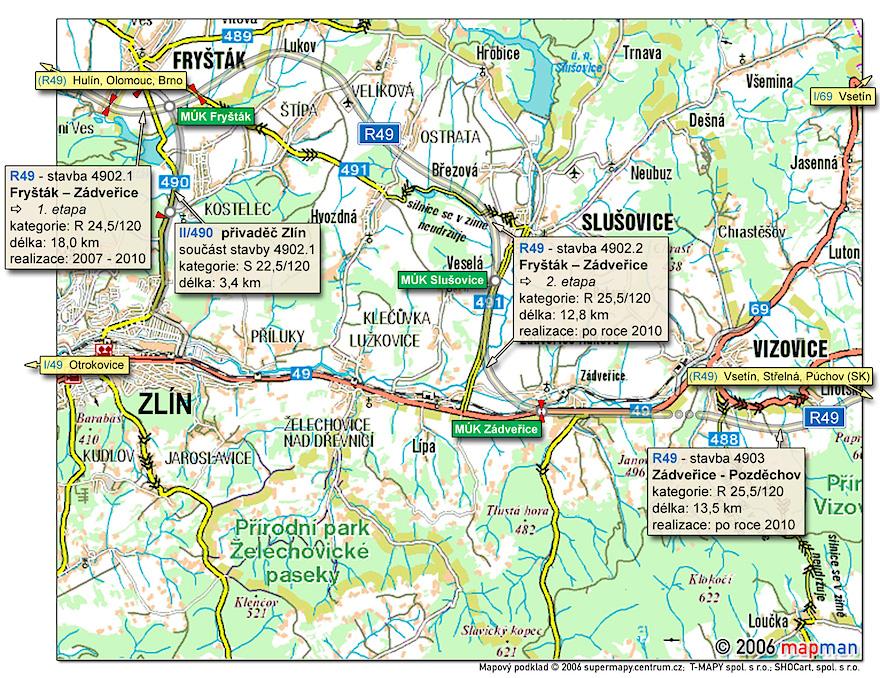 mapa R49_2
