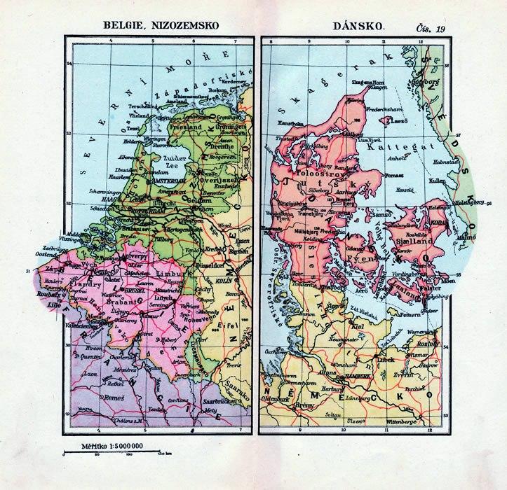 mapa-benelux