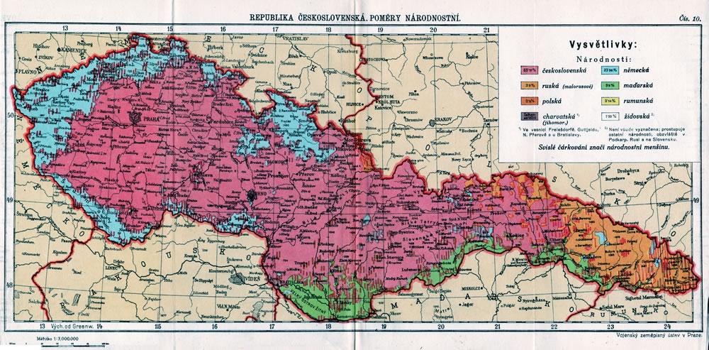mapa-ceskoslovensko-narodnosti