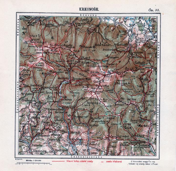 mapa-krkonose