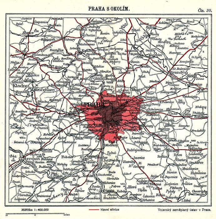 mapa-praha-okoli