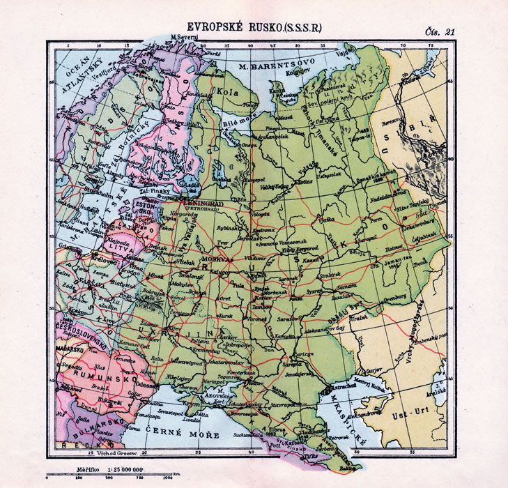 mapa-rusko