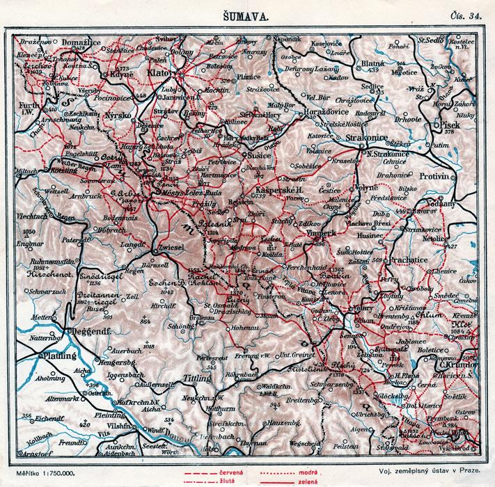 mapa-sumava