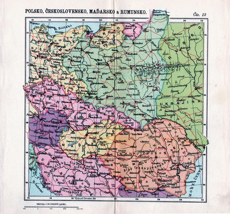 mapa-vychodni-evropa