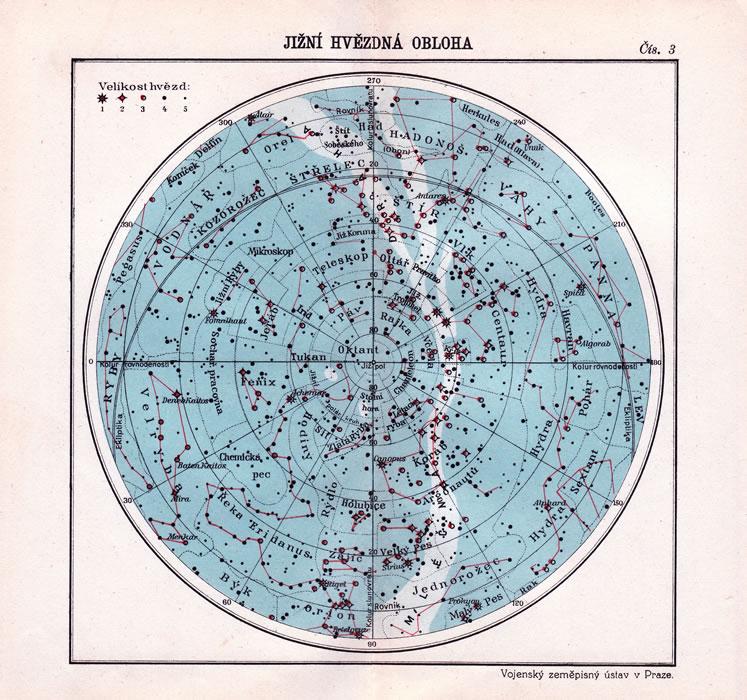mapa-jizni-obloha