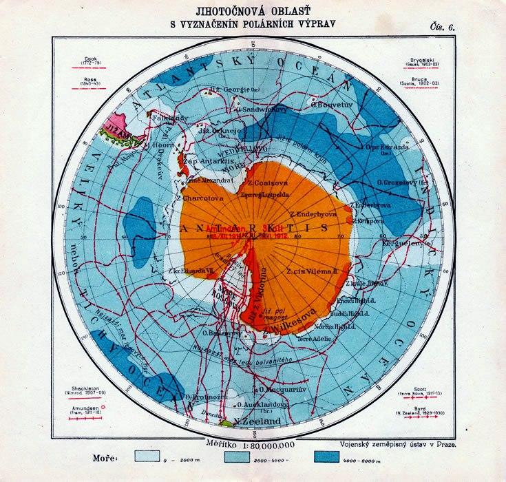 mapa-antarktida