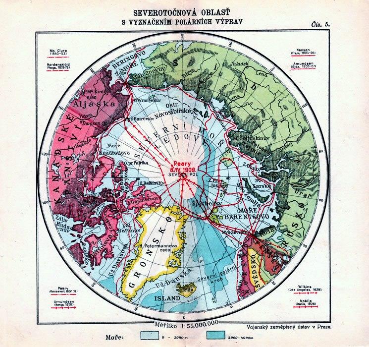 mapa-arktida