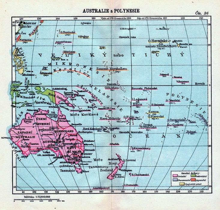 mapa-australie