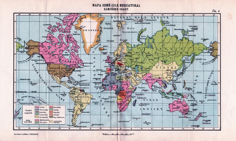mapa-svet-teritoria
